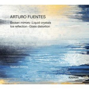 Fuentes-Quatuors-a-cordes